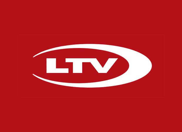 Latvijas televīzija piedāvā